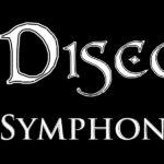 Discordia - Symphonic Metal