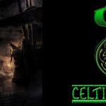 O'Craven - Celtic Pirate Rock