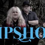 Lipshok - Gothic Rock/Symphonic Metal